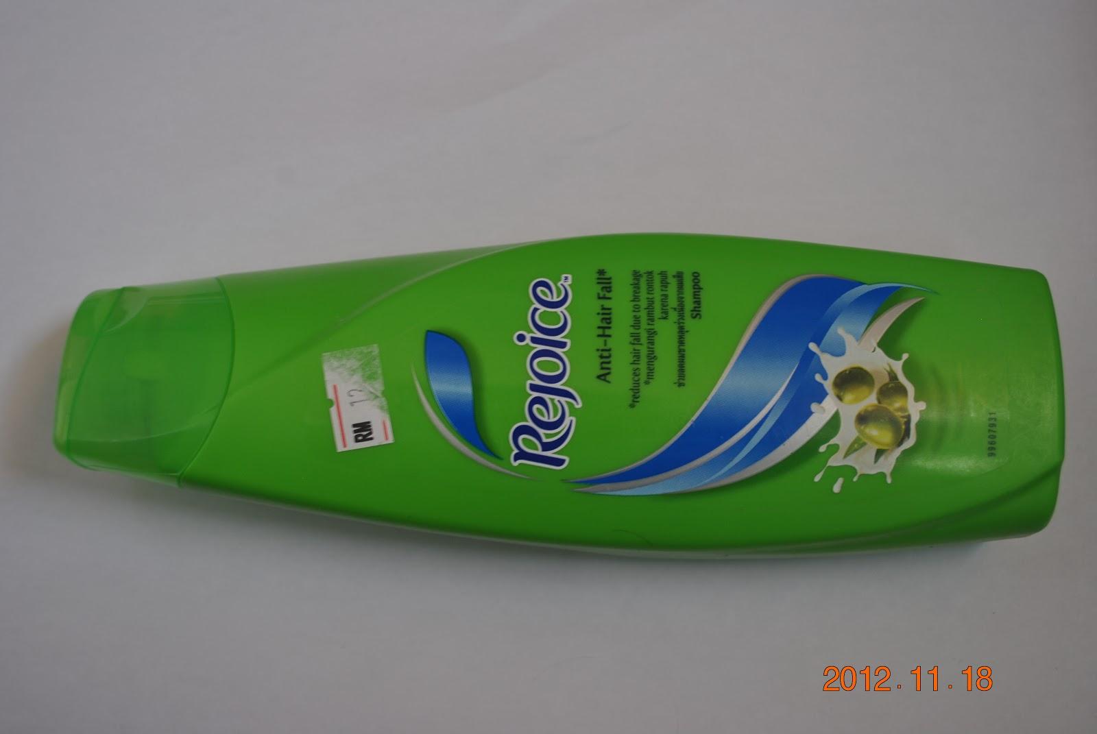 Selamat Datang Alat Alat Menjaga Kebersihan Diri