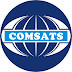 BS Computer Science 4 Years Program At Comsats