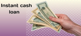 instant loan apps in india, instant cash loan in india