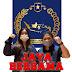 Ganjar dan Moeldoko Terbanyak Hasil Penjaringan Capres - Cawapres Partai UKM Indonesia