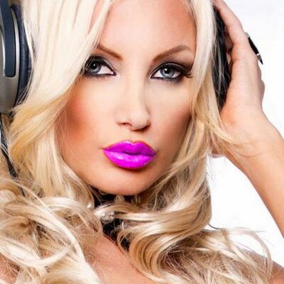 Brittany Andrews age, wiki, biography, height, weight, husband