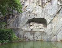 Lion_Monument