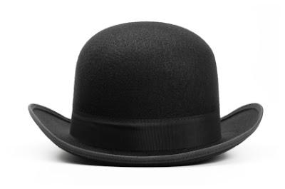 O que é Black Hat