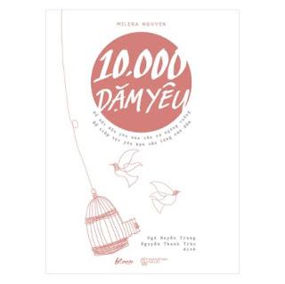 10.000 Dặm Yêu ebook PDF-EPUB-AWZ3-PRC-MOBI