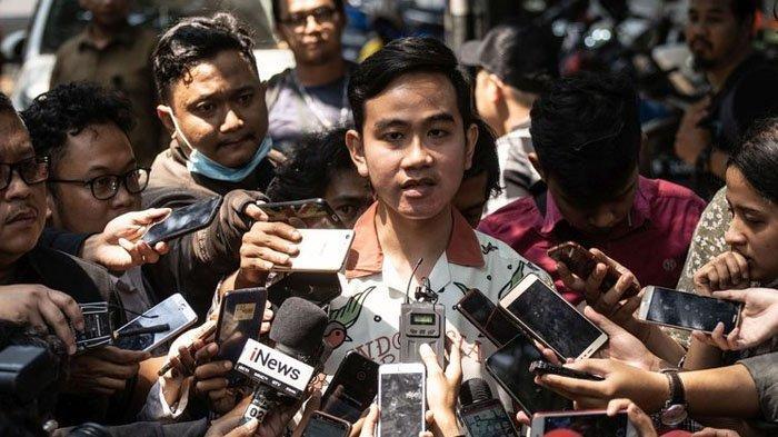 Kasus Korupsi Dana Bansos Ikut Menyeret Nama Putra Sulung Presiden