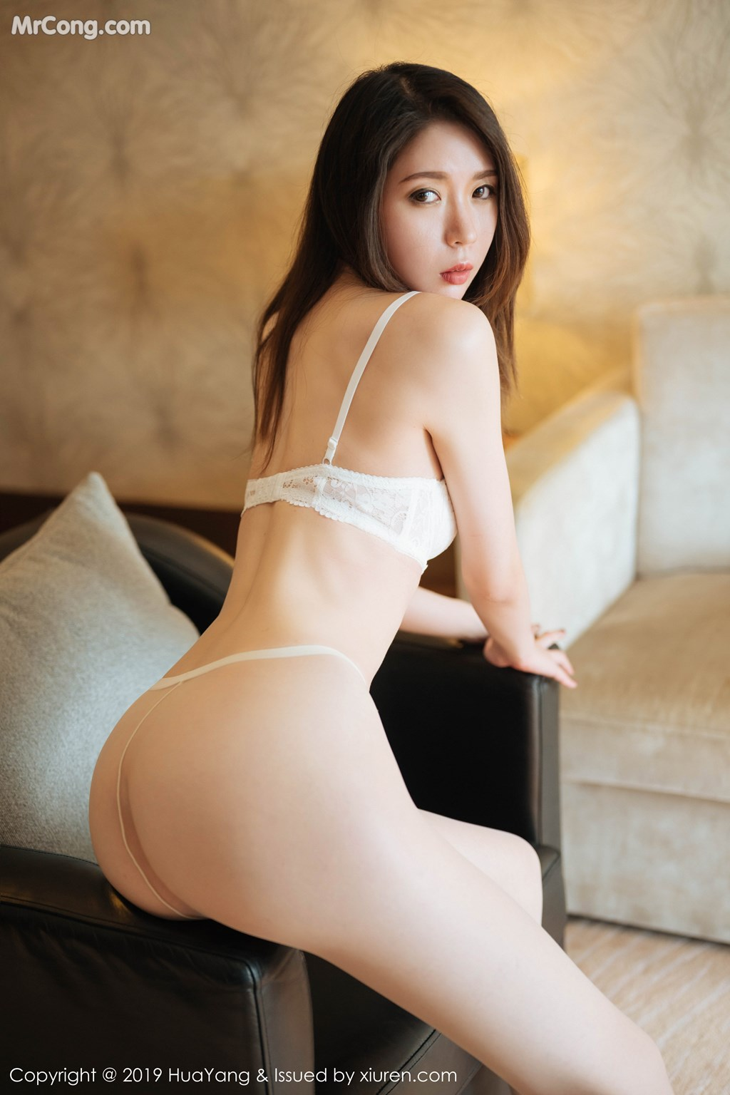 Image HuaYang-Vol.170-Meng-Xin-Yue-MrCong.com-009 in post HuaYang Vol.170: Meng Xin Yue (梦心月) (61 ảnh)