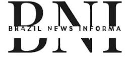 Brazil News Informa