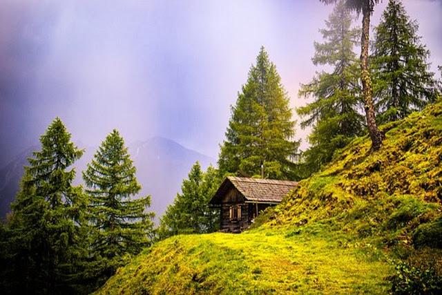 Corsi formativi per gestire rifugi alpini ed escursionistici