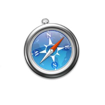 تحميل متصفح سفاري 2019 عربي للكمبيوتر والايفون اخر اصدار برابط مباشر Download Safari Browser