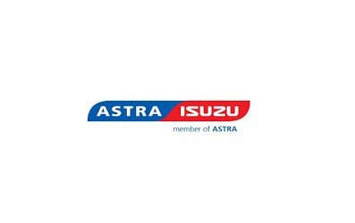 Lowongan Kerja PT Astra Isuzu Indonesia Tahun 2021