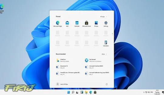 Qu'est-ce que Windows 11 ?