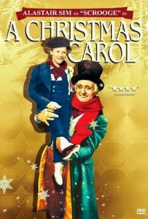 Watch Scrooge Online Free in HD