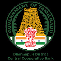 Dharampuri District Central Cooperative Bank Recruitment