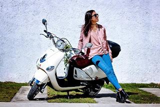 Motorsiklet ile ilgili aramalar motorsiklet oyunu  motosiklet fiyatlari  motorsiklet satış  en ucuz motor fiyatları  motosiklet modelleri  motorsiklet mi motosiklet mi  sıfır motosiklet fiyatları  motorsiklet yarışı
