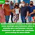 PARCERIAS: do Prefeito De Candeias do Jamari