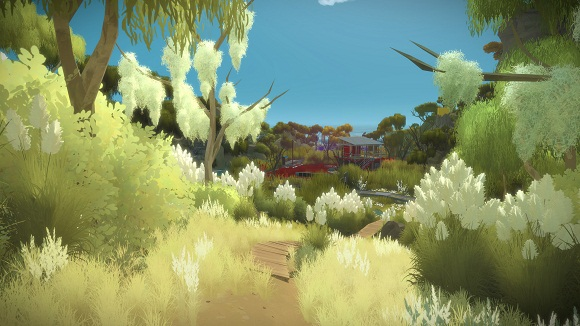 the-witness-pc-screenshot-www.ovagames.com-4