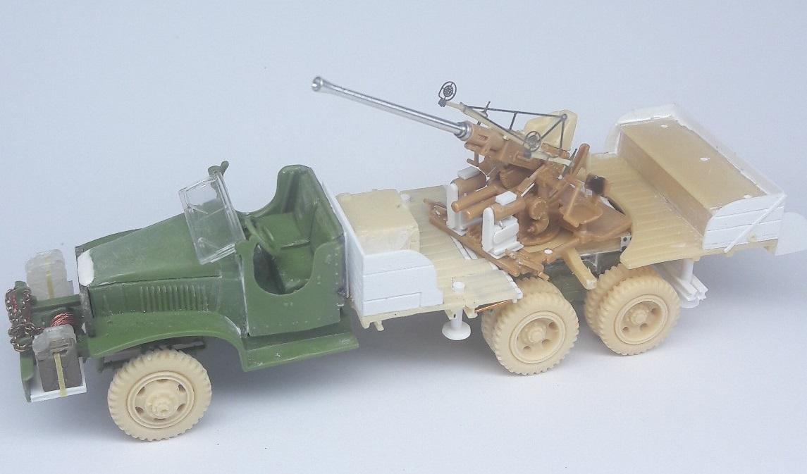 22e GCFTA GMC Bofors - Page 2 20201022_190541
