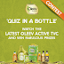 #Win amazing prizes from Oleev