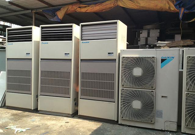 tủ-đứng-sumikura-cho-phòng-họp - Cung cấp giá đại lý khi mua Máy lạnh tủ đứng Daikin FVGR08NV1 giá rẻ như mua tại hãng M%25C3%25A1y%2Bl%25E1%25BA%25A1nh%2BDAIKIN%2Bt%25E1%25BB%25A7%2B%25C4%2591%25E1%25BB%25A9ng%2Bm%25E1%25BB%259Bi%2Bnh%25E1%25BA%25A5t%2B%252B%2Br%25E1%25BA%25BB%2Bnh%25E1%25BA%25A5t