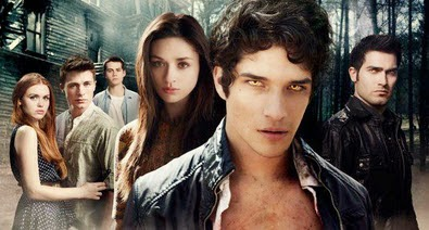 Teen Wolf Season 05 Episode 12 Torrent Download