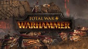 الاعلان التشويقي للعبه  Total War الغامضة