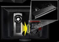 Motherboard ASRock Z170M-PIO2