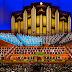 La Iglesia Suspende las Sesiones de Líderes de la Conferencia General 2020