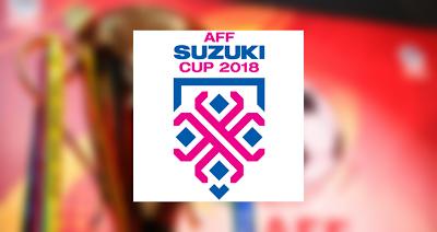 Kedudukan Carta Malaysia AFF Suzuki Cup 2020