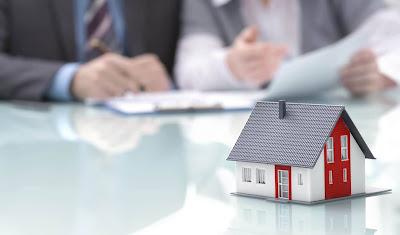Dengan Melakukan Riset dan Membandingkan Sumber Pinjaman Rumah