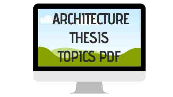 thesis-topics-for-architecture, thesis-topic-for-architecture, architect-thesis-topics, thesis-topics-in-architecture, thesis-topics-architecture, thesis-architecture-topics, architectural-thesis-topics, architect-thesis, architectural-thesis, architecture-thesis, thesis-in-architecture, topics-of-thesis, thesis-for-education-topics, proposal-topic-ideas,thesis-topics-architecture, creative-architecture-thesis-topics, thesis-topics-in-architecture-in-india, architecture-thesis-topics-india, best-architectural-thesis-topics,architecture-thesis, library-architecture, case-study-architecture, architecture-dissertation, cultural-center-architecture-thesis, cultural-centre-thesis research-center-architecture-thesis, rehabilitation-center-architecture, best-architecture-thesis, psychology-and-architecture-thesis, architecture-case-study-examples, architecture-for-hills-a-site-responsive-settlement, architecture-thesis-examples, architectural-thesis-on-cultural-centre, landscape-architecture-thesis, architecture-design-thesis, architecture-for-blind-thesis, architectural-thesis-on-hotel, research-centre-architecture-thesis, rehabilitation-centre-thesis, hotel-thesis-architecture, architect-case, thesis-for-architecture-students, waterfront-development-architecture-thesis, waterfront-architecture-thesis, hotel-architecture-thesis, rehabilitation-centre-architecture-thesis, best-thesis-architecture, architecture-and-psychology-thesis, architectural-thesis-on-waterfront-development, riverfront-development-architecture-thesis, architecture-phd-thesis, landscape-architecture-thesis-examples, thesis-landscape-architecture,