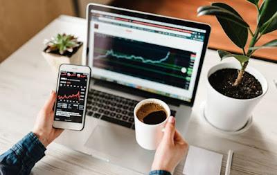 hal - hal yang perlu dipahami dalam investasi saham