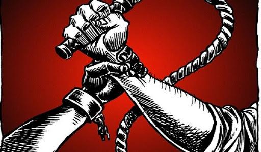 Como evitar transformar a liberdade em escravidão