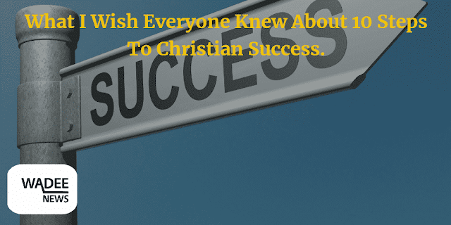 christian,christian success,success,how to be successful,christian sermons,christian success coach,next steps after becoming a christian,steps to writing a book,how to write christian fiction,3 steps to stickt to your goals,christian motivational videos for success in life,your mind is the key to your success,10 steps,christian message,best christian sermons,12 step christian program,christian coach