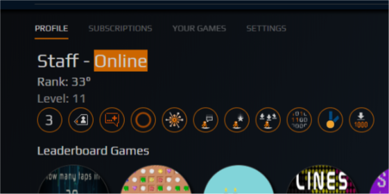 Share Your Games. - Page 2 Online%2BStatus