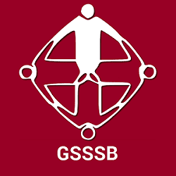 GSSSB Sr. Clerk