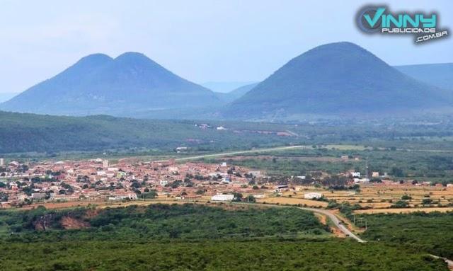 Governo do Estado publica licitação para construção de escola em Ituaçu