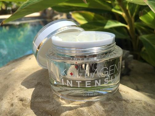 Skincare Reviews: Kollagen Intensiv | Kumkum's Beauty and ...