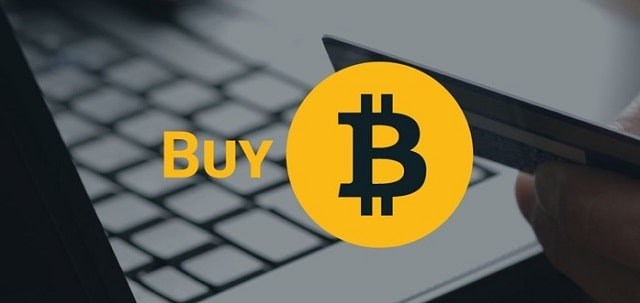 how to buy bitcoin investor guide btc purchase