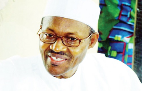 Arms probe: Buhari to fire indicted top aides