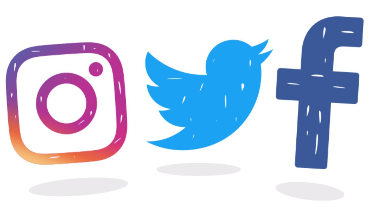 Efek Buruk Menggunakan Auto Followers Instagram Bahaya Menggunakan Auto Follow dan Auto Like Media Sosial