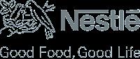empleos y trabajos en Nestle