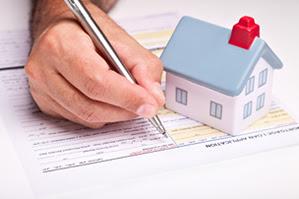 Reembolso de los gastos de la hipoteca