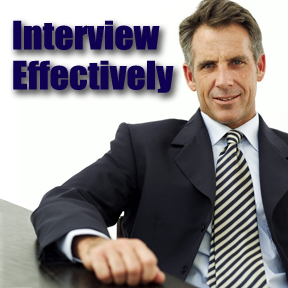 interviewing well, what to wear to interviews, interview dress, dress for success, interviewing effectively, job interview,