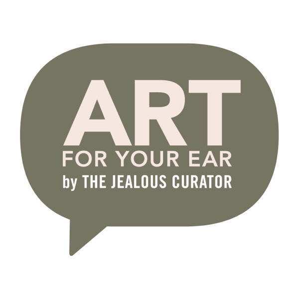 flatten the curve, flatten the coronavirus curve, flatten the COVID-19 curve, flatten the coronavirus COVID-19 curve, coronavirus COVID-19 pandemic 2020, Art For Your Ear podcast by The Jealous Curator, Danielle Krysa Art, art podcasts I love, art podcasts to listen to, how to motivate yourself to do art