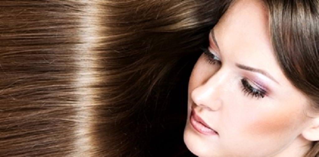 Tips Sederhana Cara Memakai Minyak Kelapa Untuk Rambut