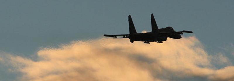 Ukraine, Turkey discuss exchange of airspace monitoring data