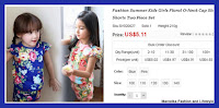 www.wholesalebuying.com/product/fashion-summer-kids-girls-floral-o-neck-cap-sleeve-t-shirt-tops-elastic-waist-pocket-shorts-two-piece-set-97211?utm_source=blog&utm_medium=cpc&utm_campaign=Carly1378