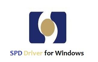 SPD-Driver-For-Windows