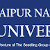 Jaipur National University, Rajasthan, Wanted Teaching Faculty Plus Non-Faculty