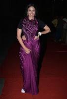 Malavika Nair Glam Photos at Vijetha Audio Launch TollywoodBlog